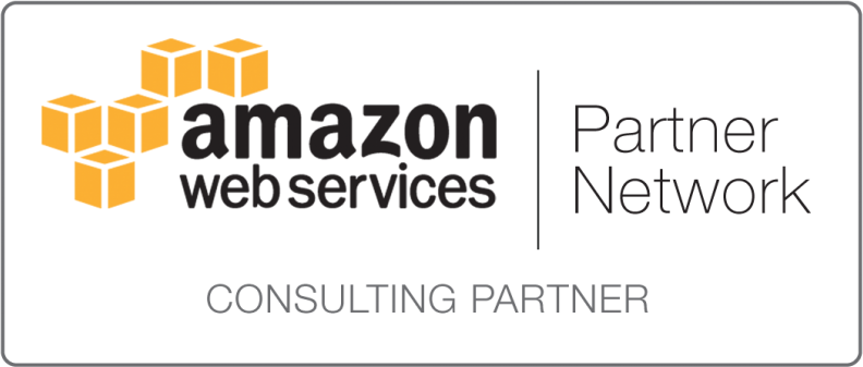 AWS Development Partner