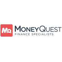 Money Quest Logo Teaser
